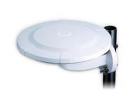 Rosewill RHAA-11001H Home Use Amplified Digital HDTV Antenna