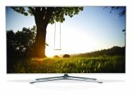 Samsung 32F6300 Series (UN32F6300 / UE32F6300 / UA32F6300)