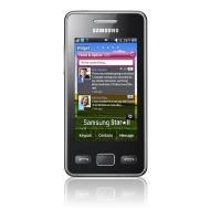 Samsung S5260 Star II / Samsung Tocco Icon