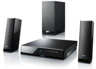 Sony BDVZ7