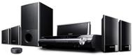 Sony DAV HDX275