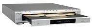 Sony DVP NC80V/S