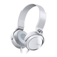 Sony MDR-XB400B