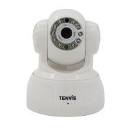 TENVIS JPT3815W Black