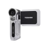 Toshiba Camileo HD PA4083E