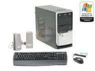 Acer Aspire T160