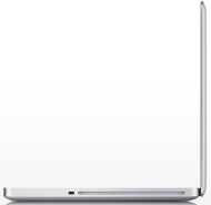 Apple MacBook Pro MC373LL/A