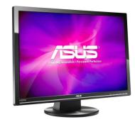 ASUS VW266H