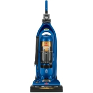 Bissell 89q9 Lift-off Multicyclonic Pet Vacuum Cleaner