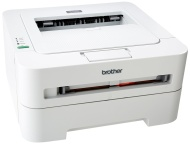 Brother HL-2135