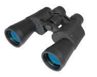 Celestron 7x50 Impulse Binocular