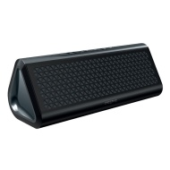 Creative Airwave HD Portable Wireless Bluetooth Speaker with NFC (Charcoal Grey)