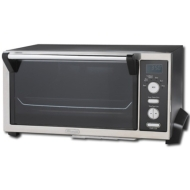 De-Longhi Digital Convection Oven