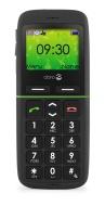 Doro 345 GSM