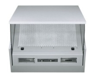 Electrolux EFI60012S