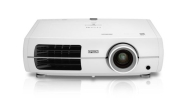 Epson PowerLite Home Cinema 8700 UB
