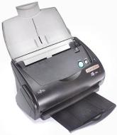 Fujitsu Scansnap II PLUS FI-5110 EOX2