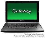 Gateway LT4010U