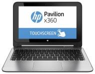 HP Pavilion 11 x360