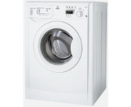 Indesit WIXE 127