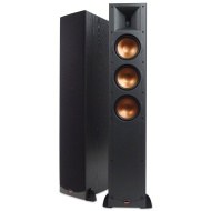 Klipsch Reference Series RF-63