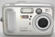 Kodak CX 7330