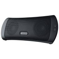 Logitech Z515 Wireless Speaker