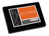 OCZ Technology Octane
