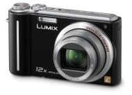 Panasonic Lumix DMC-TZ6 / DMC-ZS1