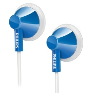 Philips SHE2105BL