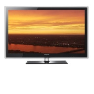 "Samsung B7020 Series LED TV (32"", 40"", 46"", 55"")"