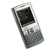 Samsung i907 Epix
