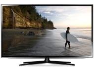 Samsung 55ES6100 Series (UN55ES6100 / UE55ES6100 / UA55ES6100)