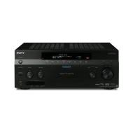 Sony STR-DA3300ES