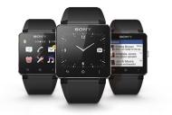 Sony SmartWatch 2 (SW2)