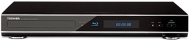 Toshiba BDX2700 Blu-ray Player