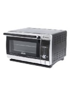 Westinghouse SA66915 Tritec CSV Oven, Stainless