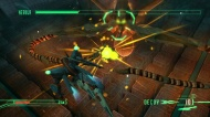 Zone of the Enders HD Collection- Xbox 360