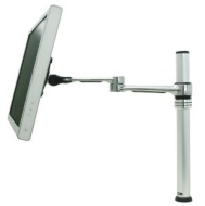 atdec VF-AT-AA Visidec 12' - 24' Monitor Arm