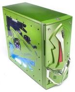 iBuyPower Gamer Extreme PC