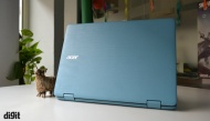 Acer Spin 1 (SP111-31)