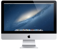 Apple iMac MC812/813/814/309 (Mid 2011)