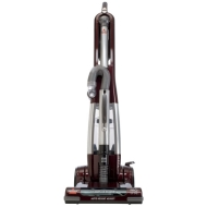 Bissell 17G5 ProLite Multi Cyclonic Bagless Upright Vacuum