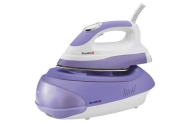 Breville Digital Non Pressurised Steam Generator Iron