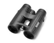 Bushnell Excursion EX Roof Prism Binoculars, 8x 42mm
