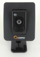 Compro IP 70