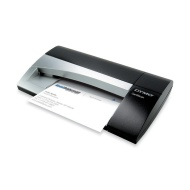 Dymo Cardscan Executive