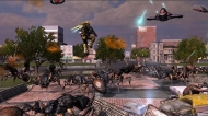 Earth Defense Force: Insect Armageddon- PS3