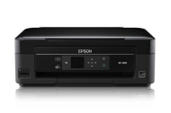 Epson Expression HOME XP 30
