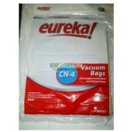 Eureka Vacuum CN-4 Canister Vacuum Cleaner Bags Part # 68937